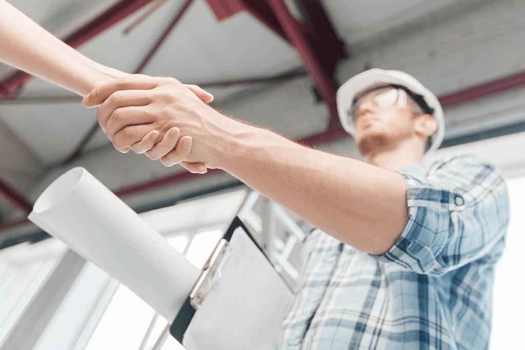 Finding the Right Renovation Builder