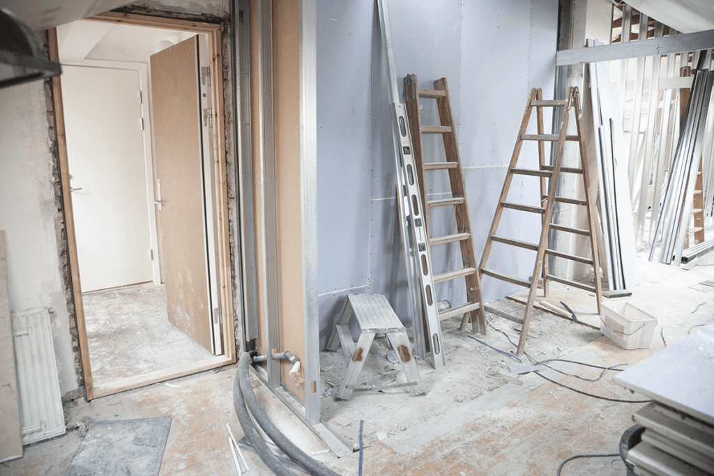 Complete guide to renovation quotes
