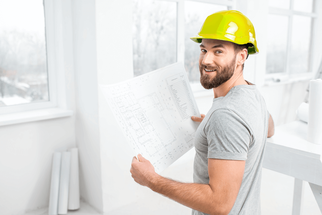 Working with Residential Home Builders