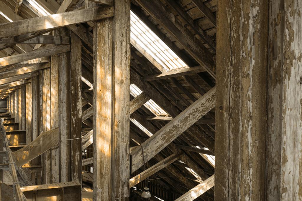 knockdown rebuild - site costs