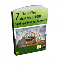 7-things-ebook-cover.png